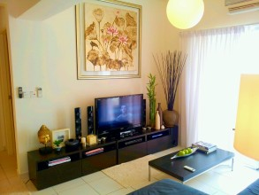 Non Furnished, Partly Furnished, Fully Furnishedの家具交渉方法