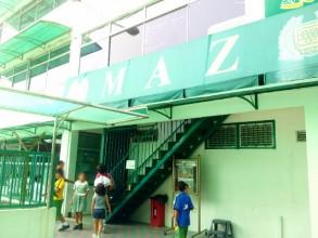 マレーシアのインターナショナルスクール見学ツアー実例紹介 (1)