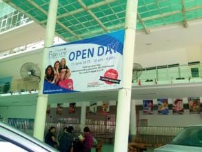 マレーシアのインターナショナルスクール見学ツアー実例紹介 (5)