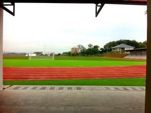 マレーシアのインター校、IGB インターナショナル視察しました (6)