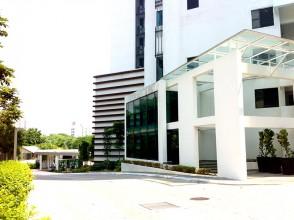 更新時、家賃(据置or値下げ)交渉術教えます in マレーシアのコンドミニアム (5)