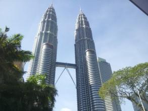在住4年目マレーシア以上に移住先として最適な国を見つけられない20の理由 (4)