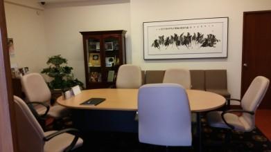 【万が一は起こる】マレーシアで完璧な日本語の法律事務所で遺言状、委任状、合弁会社設立、ビザ、、、、 (6)