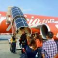 2012-08-01_09-52-10_A0_air_asia-293x220