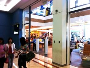 紀伊國屋書店マレーシア