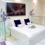 マレーシア 新築プロジェクト物件選定 マーシン エムシティー M-City