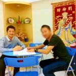 ステップ6:アフターフォロー マレーシア賃貸不動産はナカノプロパティー