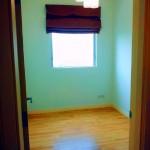 日本人オーナー ソラリスデュタマス 2ベッド+1 ここがプラス1の部屋