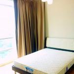 日本人オーナー ソラリスデュタマス 2ベッド+1 マスターベッドルーム