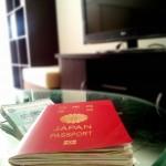 ステップ4:お申込み マレーシア賃貸不動産の申し込み方法