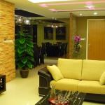【まるでショールーム!超豪華な家具、内装!】モントキアラ28 - 28 Mont Kiara(MK28)