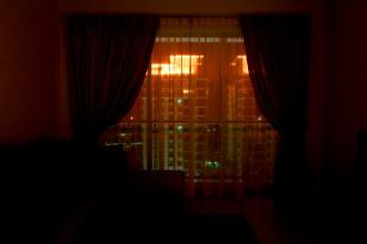 【激安!2000リンギ台でワンベッド】 ソラリスデュタマス - Solaris Dutamas (12)