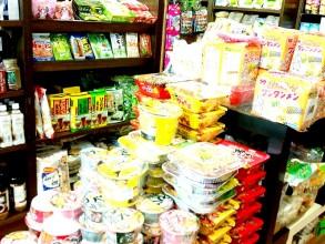 タマンデサ レストラン街徒歩3分リンクハウス - Link House at Taman Desa