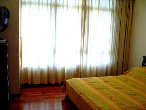 またまた出ました!人気物件のバスタブ付き1ベッドルーム!アイゼン キアラ2 - i-ZEN KIARA 2