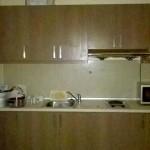 【半年可、高層階、KLCCビュー】パークビューサービスアパートメント - Parkview Service Apartment (6)