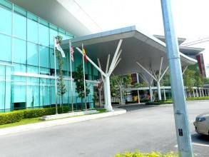 日本人オーナー様物件!プチョンエリア Zen Residence @Asplenium - Zen Residence @Asplenium (2)