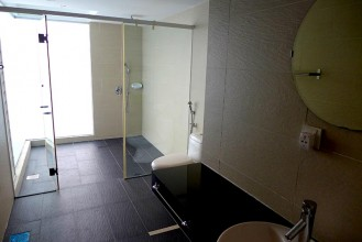 日本人オーナー様物件!プチョンエリア Zen Residence @Asplenium - Zen Residence @Asplenium (9)