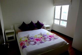 日本人オーナー様物件!プチョンエリア Zen Residence @Asplenium - Zen Residence @Asplenium (10)