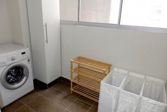 日本人オーナー様物件!プチョンエリア Zen Residence @Asplenium - Zen Residence @Asplenium (14)