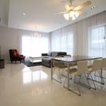 【大幅値下げ!!日本人オーナー様!都心、オシャレな内装】シックス・セイロン - Six Ceylon Condominium