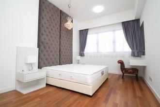 【日本人オーナー様!都心、オシャレな内装】ラマン・セイロン - Laman Ceylon Condominium (2)