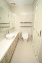 【日本人オーナー様!都心、オシャレな内装】ラマン・セイロン - Laman Ceylon Condominium (10)