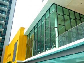 【日本人オーナー様!お値打ち、3ベッドルーム】ゼット レシでンス - Z Residence @ Bukit Jalil (21)