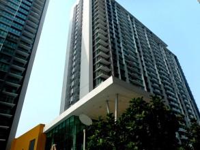 【日本人オーナー様!お値打ち、3ベッドルーム】ゼット レシでンス - Z Residence @ Bukit Jalil (19)