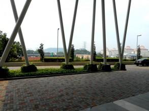【日本人オーナー様!お値打ち、3ベッドルーム】ゼット レシでンス - Z Residence @ Bukit Jalil (16)