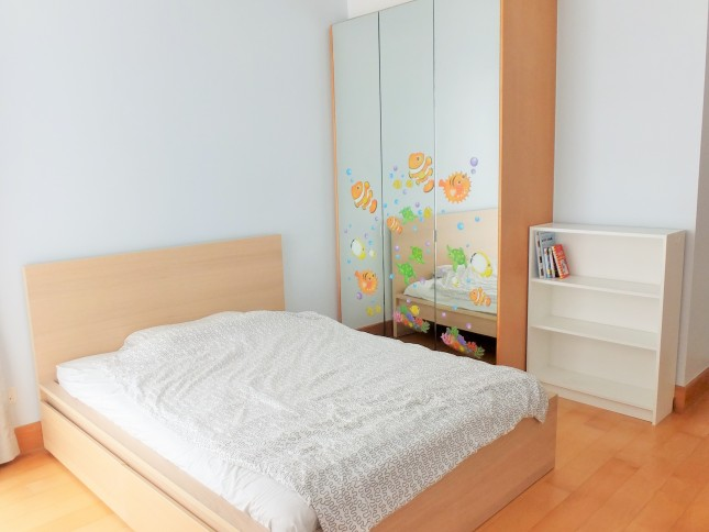 embassyview_bedroom2-2