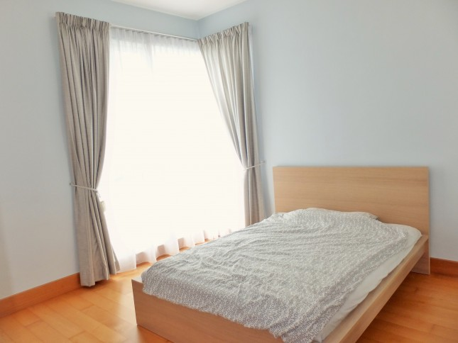 embassyview_bedroom2-3