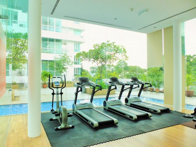 embassyview_floating-gym2