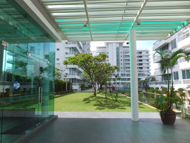 embassyview_garden1