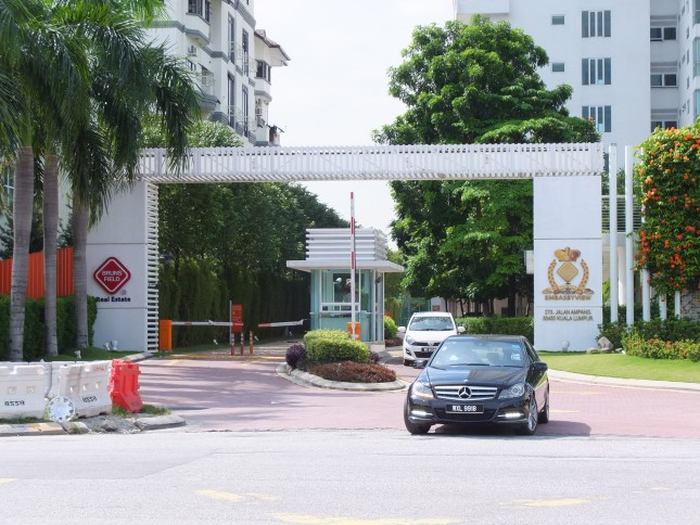 embassyview_gate1