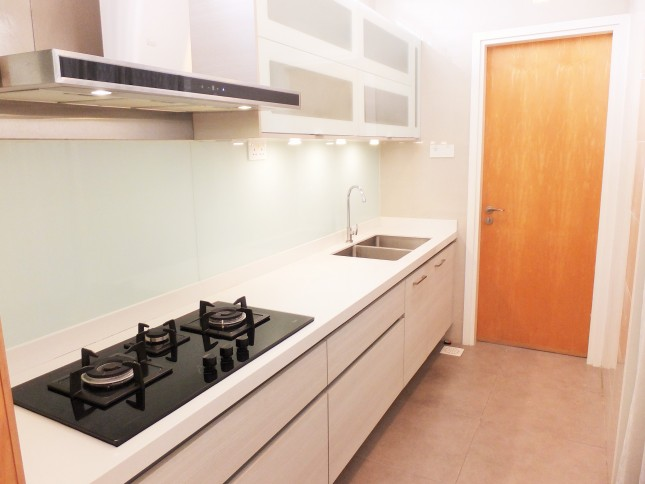 embassyview_kitchen2