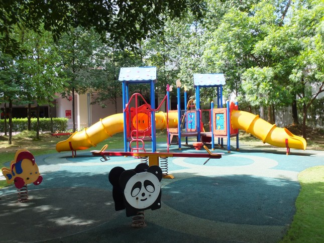 embassyview_playground