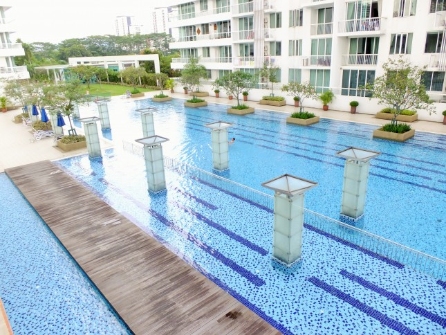 embassyview_swimming-pool1