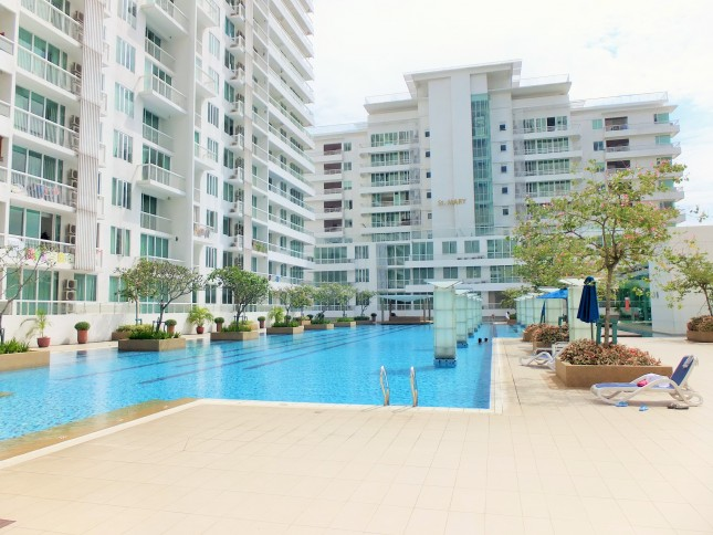 embassyview_swimming-pool5