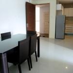 【バンサー駅徒歩、安心オーナー】ガヤバンサー コンドミニアム - Gaya Bangsar Condominium