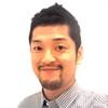 マレーシア不動産ナカノプロパティ代表取締役 中野記世彦 Kiyo